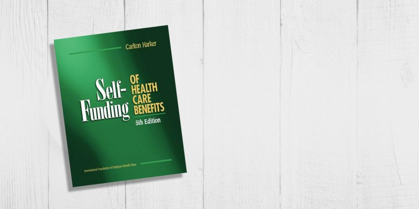 self-funding-book5